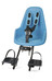 Bobike ONE Mini Babysitz sky blue